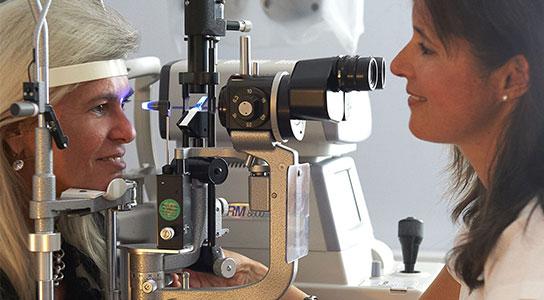 Ratgeber Recht: Das steht Diabetikern von der Krankenkasse zu - FOCUS Online